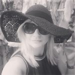 classicstyle style personalstylist hat guccisunglasses happyday instadaily